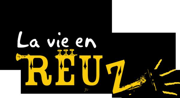 Festival de La Vie en Reuz